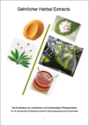 broschüre1